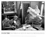 Henri Matisse Vence France 1944