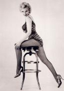 Marilyn Monroe - Norma Jeane