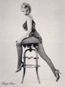 Bus Stop - Marilyn Monroe 1956