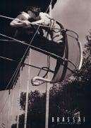 Le Baiser Paris 1936