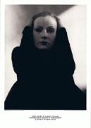 Greta Garbo 1928