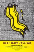 Next Wave Festival 1983