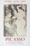 156 Gravures Recentes 1973