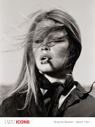 Brigitte Bardot - Spain 1971