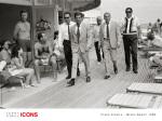 Frank Sinatra - Miami Beach 1968