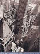 Changing New York 1935-39