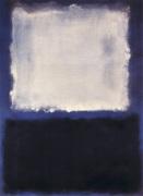 Untitled 1968
