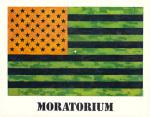 Moratorium 1969