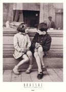 Paulette et Andre 1949