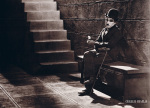 Charlie Chaplin - City Lights 1931