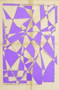 Lost Gardens No.2 (lilac)