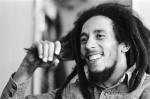 Bob Marley June 1978