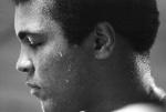 Muhammad Ali August 1974