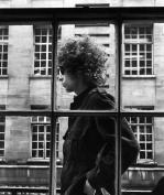 Bob Dylan May 1966