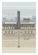 London Tate Modern