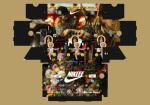 Nike Shoebox 01