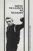 Bullitt (trade ad)