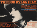 The Bob Dylan Film