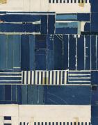 Blue Too 2009