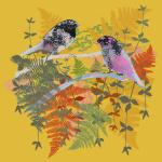 Birdies 4