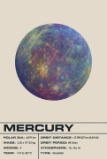 Mercury Light