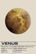Venus Light