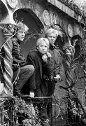 The Police 1983