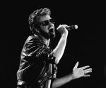 George Michael 1985