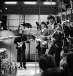 Around the Beatles Television Show 1964