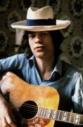 Mick Jagger 1973