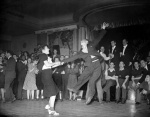 Jitterbug competition 1939