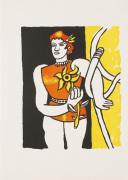 Le Cirque 1991