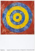 Target (1961)