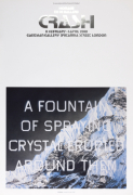 Fountain of Crystal (2009)