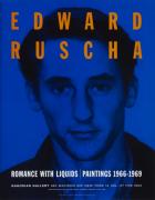 Romance with Liquids (1993)