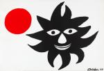 Sun and Moon 1968