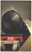 Exactitude (1982)