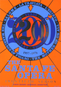 The Santa Fe Opera (1976)
