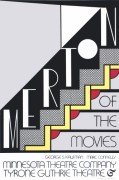 Merton of The Movies (1968)