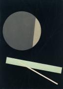 Composition TP5 1930