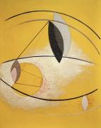 GAL AB 1 / Gemälde 1930