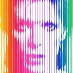 David Bowie (Rainbow)
