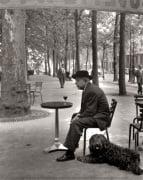Jacques Prévert Paris