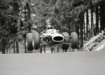 German Grand Prix by Rainer W. Schlegelmilch