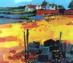 Hillhead by Francis Boag