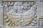 Ancient Roman Bacchus by Richard Osbourne
