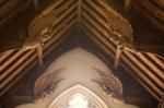 Wooden Angels by Richard Osbourne