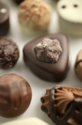 Chocolates II by Richard Osbourne