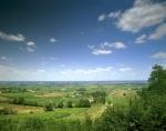 Dordogne - France by Richard Osbourne