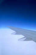 Jet Wing Sky